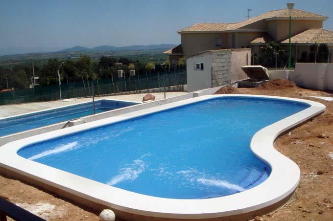 Renueva tu piscina piscinas valencia piscinas samuel for Construccion piscinas valencia