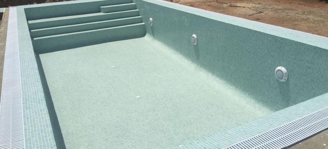piscina-desbordante-002